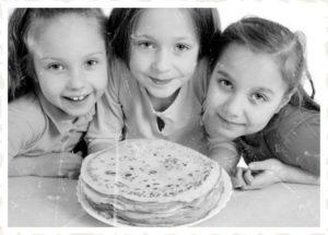 lekkere-pannenkoeken-eten
